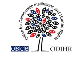 Working with the OSCE