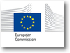 JPR at European Commission