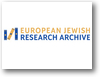 European Jewish Research Archive