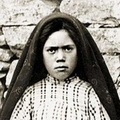 A personal look at Fatima's saintly Sister Lucia